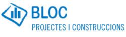 Bloc Projectes i Construccions